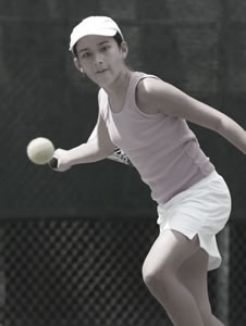 img_sportsenhancement
