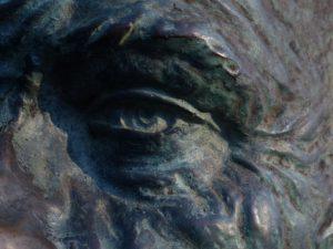 hypnotic eye - hypnosishouston.com